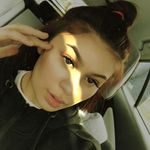 ΗΠΑ: Κατακραυγή για ελαφριά ποινή σε νεαρό που βίασε 18χρονη ενώ πέθαινε από υπερβολική