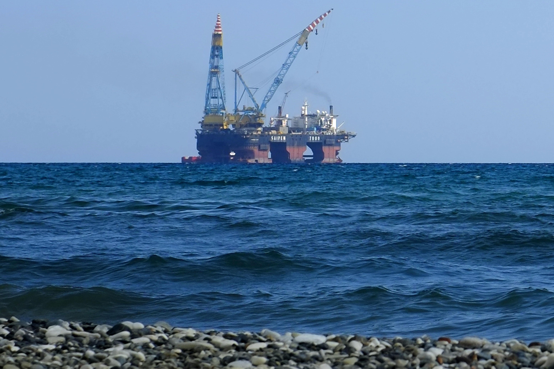 Τουρκικό ΥΠΕΞ: Η γεώτρηση της EnnxoMobil ίσως αλλάξει τις ισορροπίες για την επίλυση του