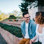 9 questions à ne jamais poser lors d'un premier rendez-vous
