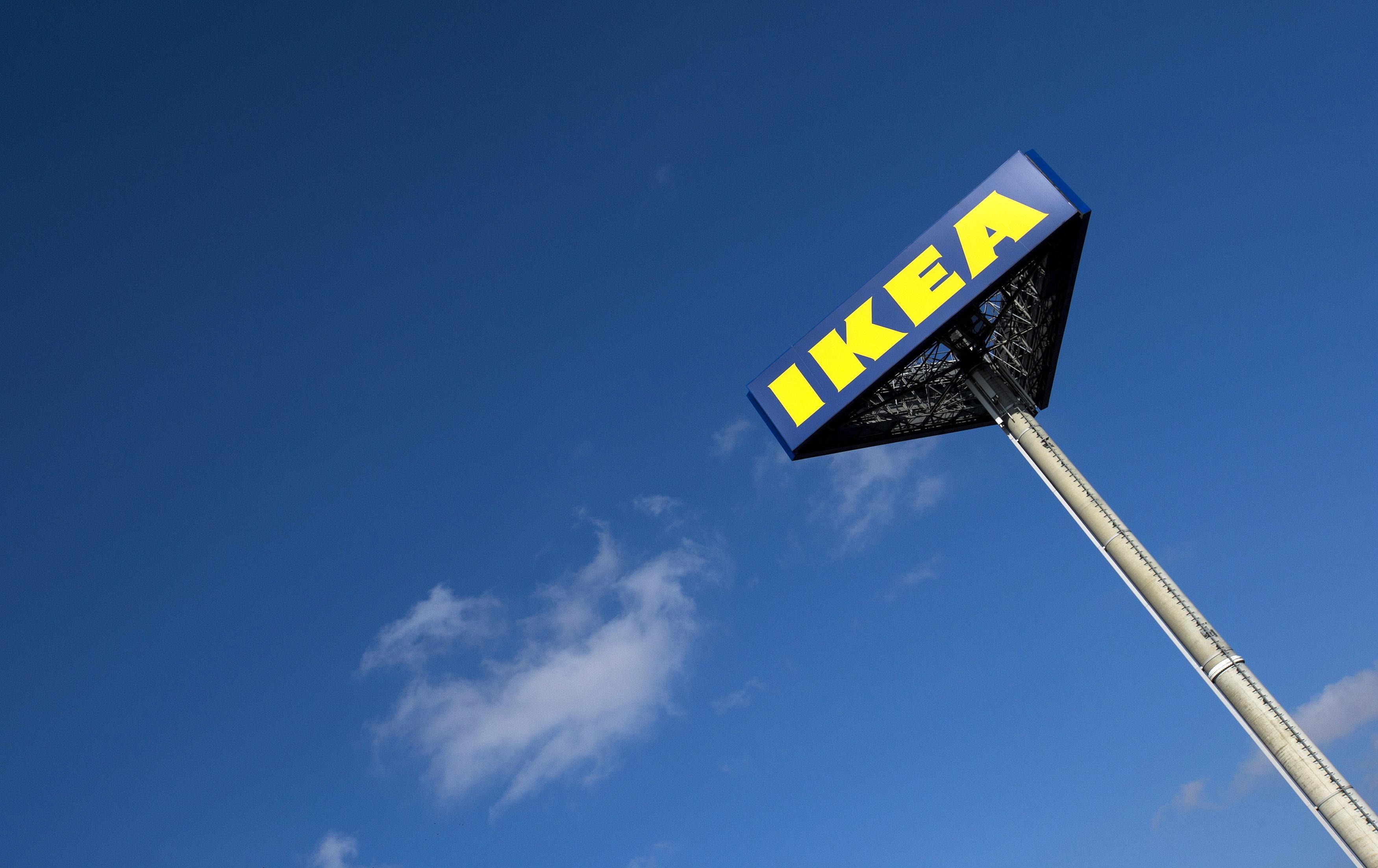 Ikea huffpost
