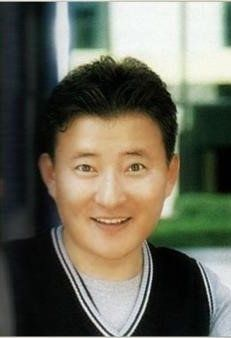 애니메이션 '원피스' 상디로 유명한 성우 김일이 세상을