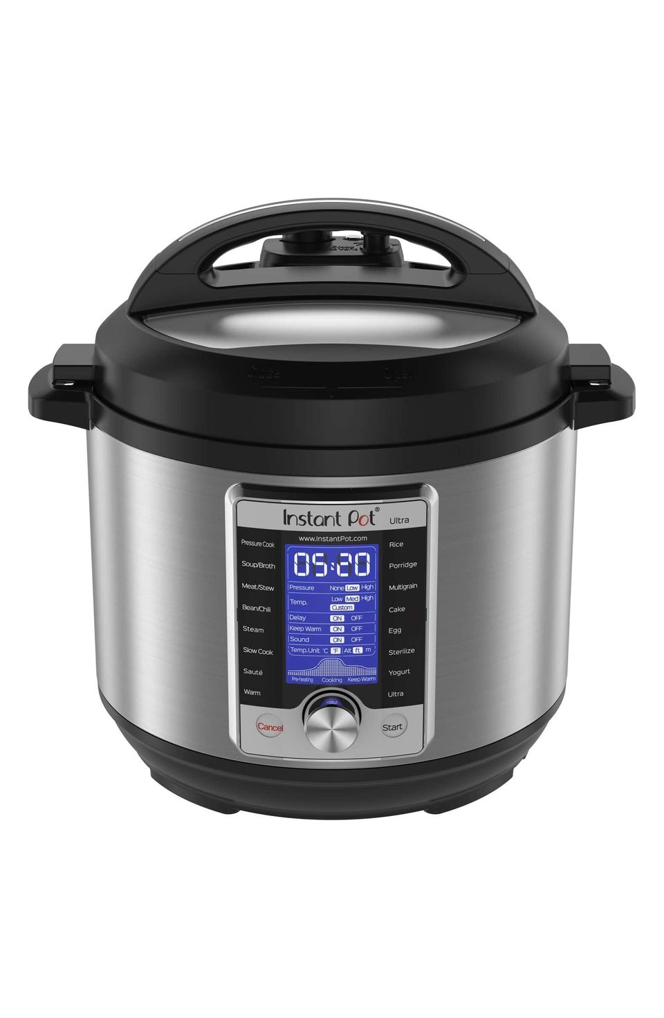 Where To Buy An Instant Pot Cheap On Black Friday
