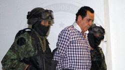 Νεκρός ο Μεξικανός βαρόνος των ναρκωτικών, Έκτορ Μπελτράν