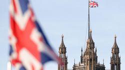 Brexit: Ce que pense le reste de l'Europe pendant que le Royaume-Uni se
