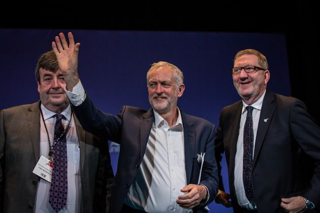 Labour Must Hold Their Nerve And Vote Down May's Bad Brexit