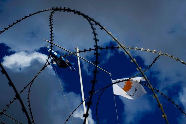 Η Κύπρος στην ΕΕ: μια δεύτερη