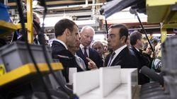 Le patron de Renault entendu au Japon sur des soupçons de fraudes
