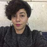 La journaliste Ager Oueslati autorisée à rentrer chez elle à