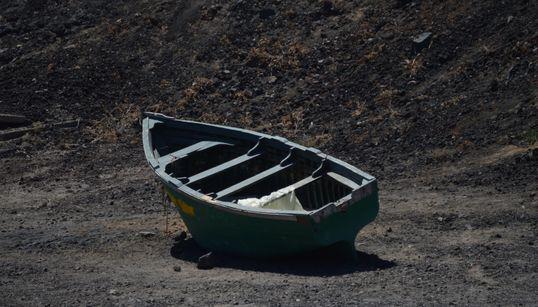 22 migrants marocains perdus au large des îles Canaries après le naufrage de leur