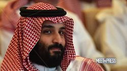 Fall Khashoggi: Bundesregierung stoppt alle Rüstungsexporte nach