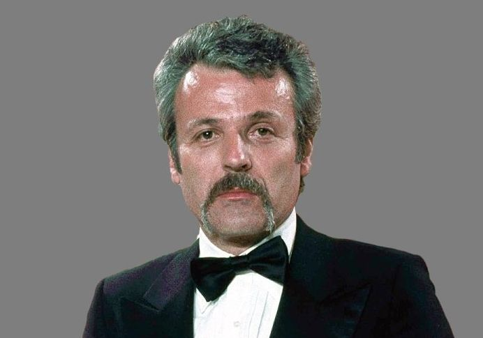 """Screenwriter William Goldman, 87, who won two Academy Awards for his screenplays, first for the western """"Butch Cassidy and th"""