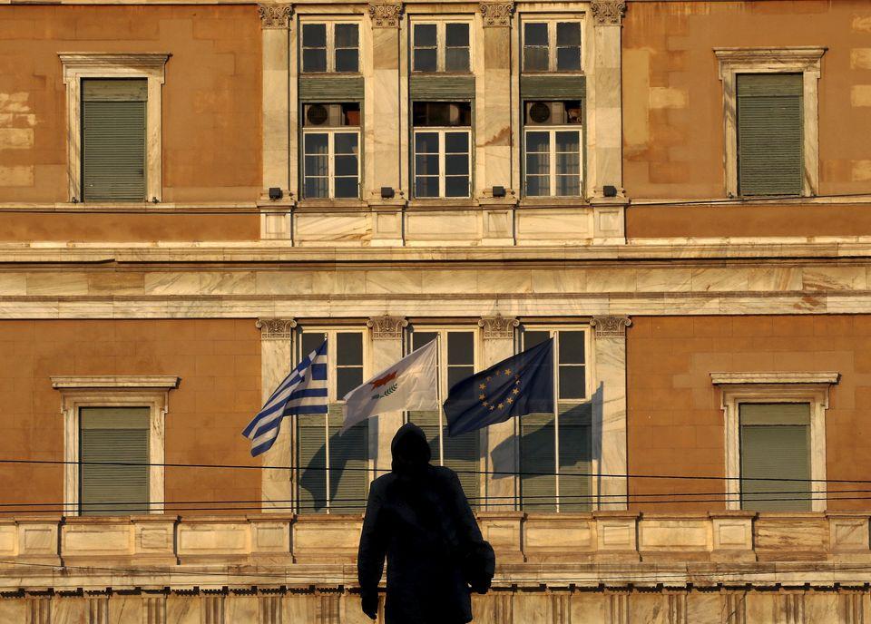 Αλλαγή στρατηγικής για το Κυπριακό: Διεθνής και ευρωπαϊκή
