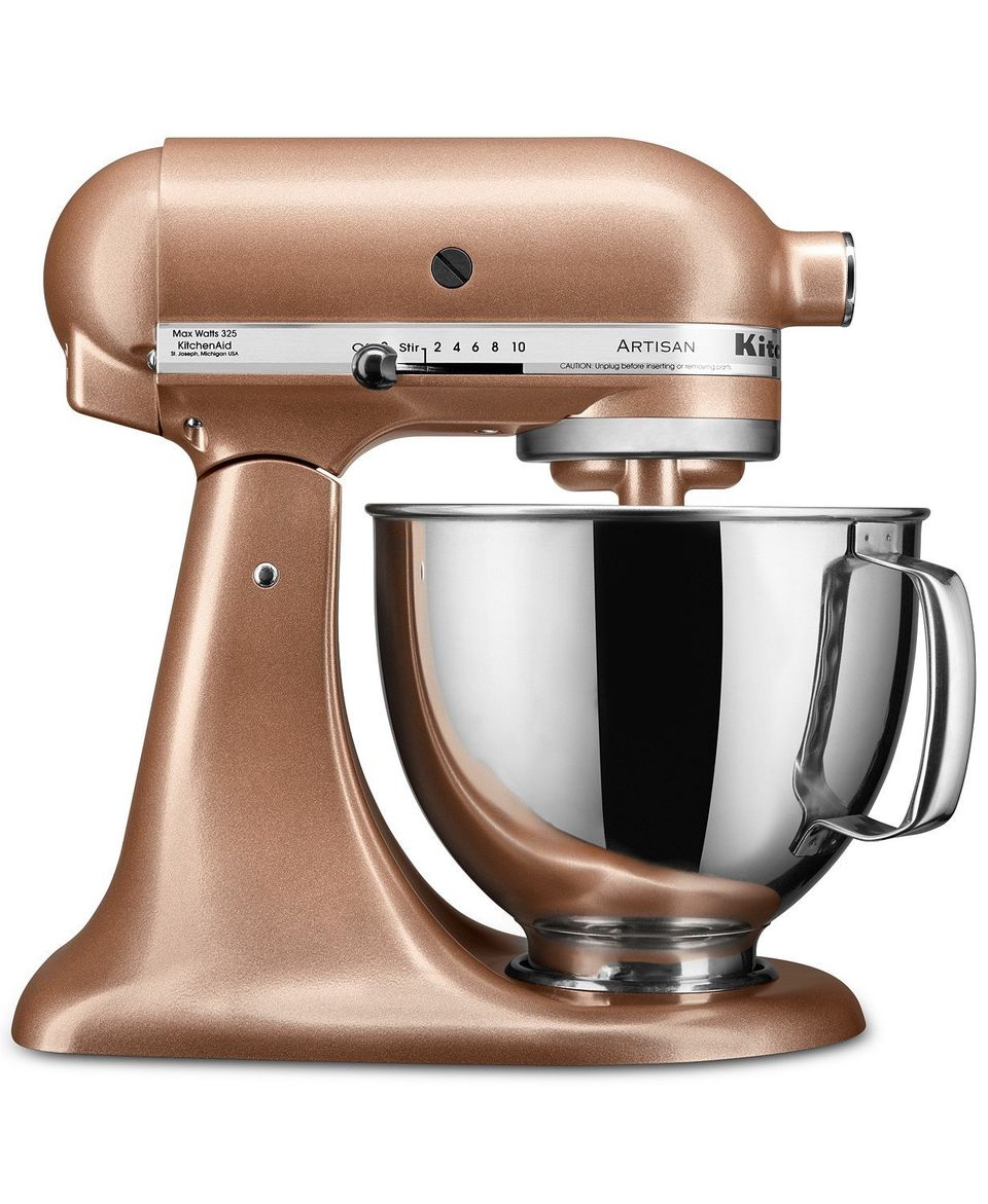 Amazing Where To Buy A Kitchenaid Mixer For Cheap On Black Friday Home Interior And Landscaping Analalmasignezvosmurscom