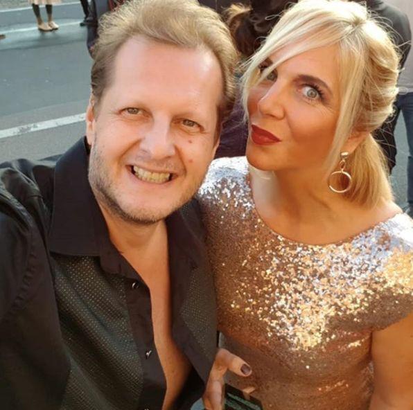 Nach Jens Büchners Tod: Geht Daniela trotzdem ins