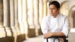 Le Festival de gastronomie péruvienne s'invite à