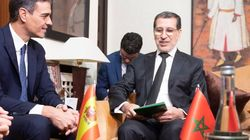 Coupe du monde 2030: L'Espagne propose au Maroc une candidature conjointe avec le