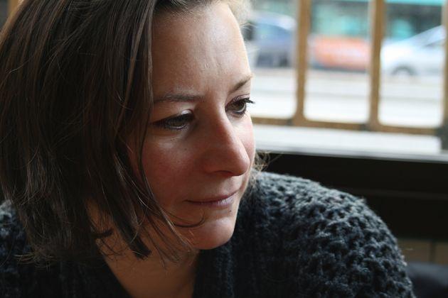 «Βυζιά»: Ένα διαφορετικό ντοκιμαντέρ με ιστορίες γυναικών και ανδρών για το