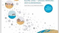 Klimawandel: Wo bleibt die