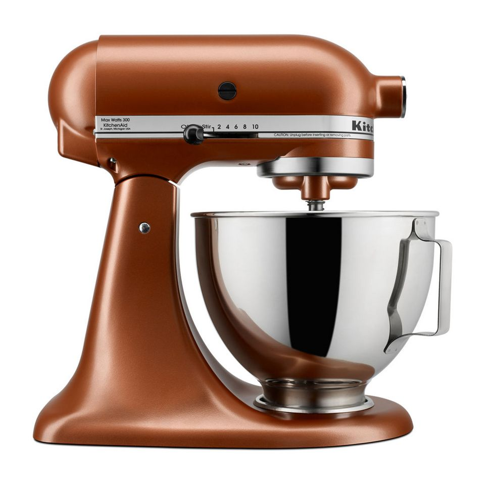 Where To Buy A KitchenAid Mixer For Cheap On Black Friday | HuffPost
