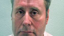 'Black Cab Rapist' To Stay In Jail After Parole Board Reverses