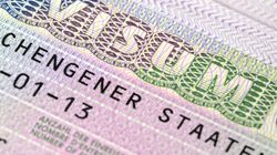 Visa pour la France: Un tutoriel pour comprendre les nouvelles