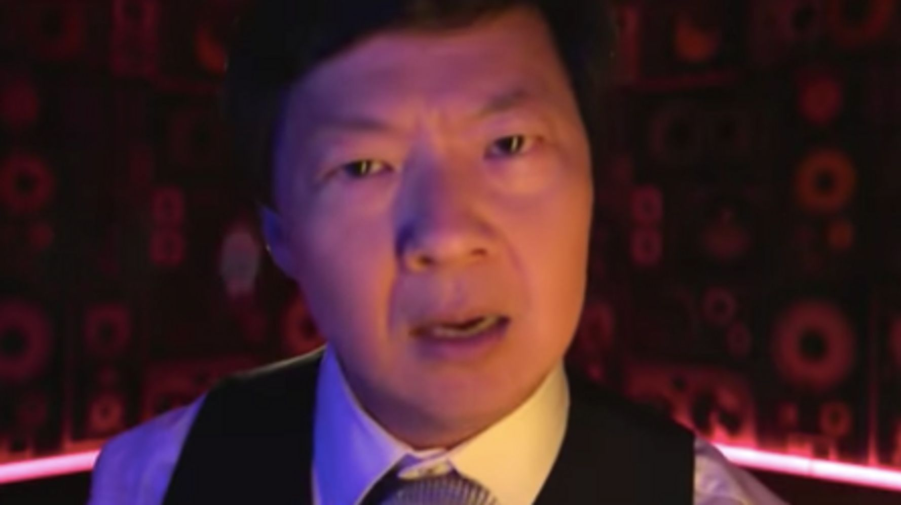BTS, Steve Aoki 'Waste It On Me' Video Is All-Asian Star