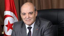 Les déclarations de Rached Ghannouchi ressemblent à une démonstration de force estime Faouzi Ben