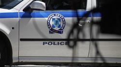 Νεκρός 43χρονος στο Παλαιό Φάληρο – δίπλα του βρέθηκαν