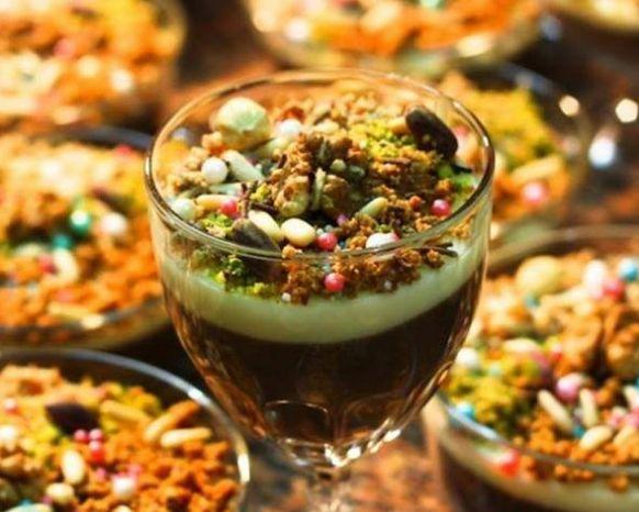 Fête du Mouled: Mode d'emploi pour bien manger l'Assida