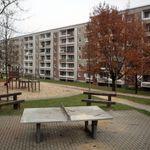 Jena: Feuerwehr soll Wasserschaden prüfen und entdeckt 4 Tote, darunter ein