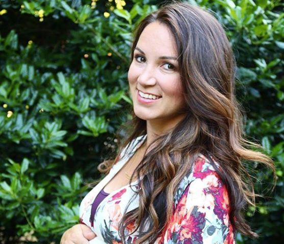 Katie Bower