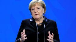 "Nach Unions-Kritik am Migrationspakt: Merkels Regierung ""steht hinter"