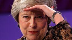 '총리 끌어내린다!'고 큰소리 쳤던 영국 브렉시트파의 현재