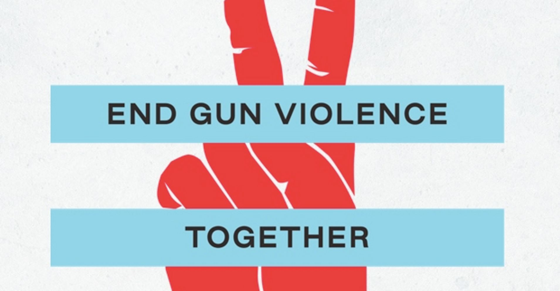 d8fea289743 Toms Donates Record  5 Million To End Gun Violence