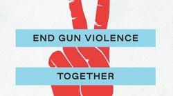 Toms Donates Record $5 Million To End Gun