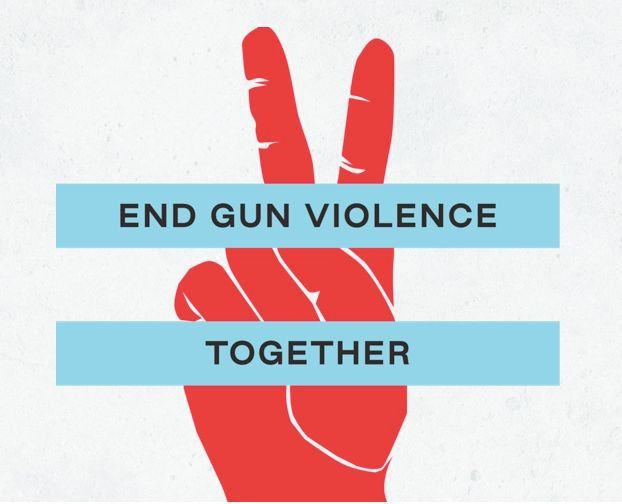 12f10e9d31c Toms Donates Record  5 Million To End Gun Violence