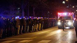 Ένοπλη επίθεση με νεκρούς σε νοσοκομείο στο Σικάγο των