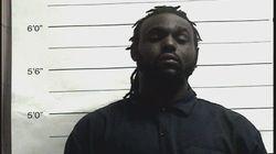 똥 마려운 걸 '폭탄'이라고 말했다가 구속된 이 남성의