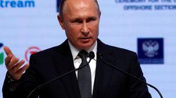 Πούτιν: Η Ρωσία δεν θα μπει σε κούρσα εξοπλισμών, μα θα αντιδράσει σε απόσυρση των ΗΠΑ από τη συνθήκη