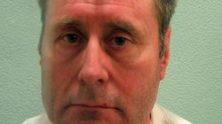 John Worboys Initially Being Granted Parole Shows How Sexual Violence Survivors Are Let Down By Our Justice