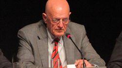 Πέθανε ο δημοσιογράφος Στάμος