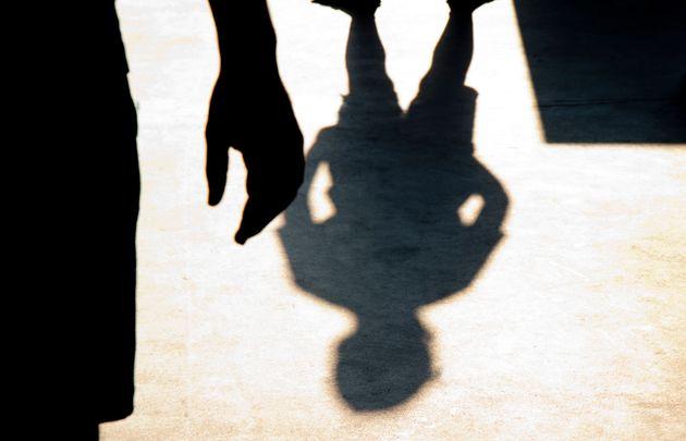 Σχολικός εκφοβισμός (bullying): Πώς να καταλάβετε εάν το παιδί σας είναι