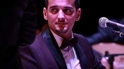"""Abdelouahab Bahri """"grand lauréat"""" du Prix Abdelkrim"""