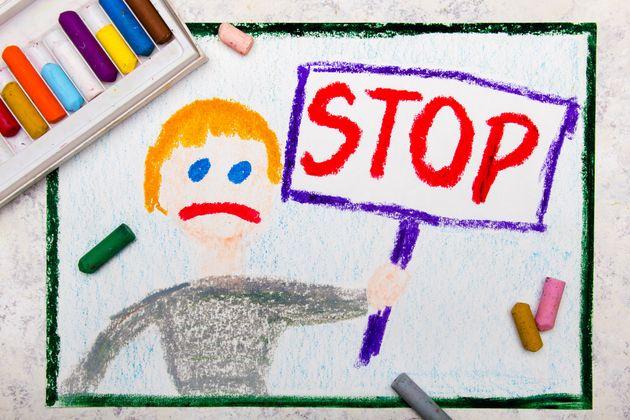 Bullying: Η σύγχρονη