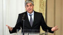 Σεντένο: Τα στοιχεία δείχνουν πως η Ελλάδα θα πετύχει τους στόχους της και το