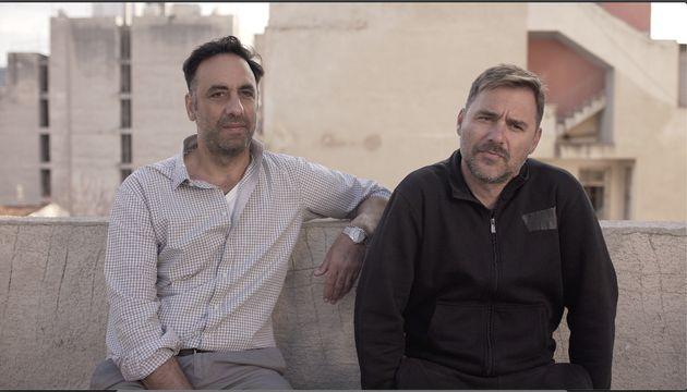 Σε ελληνική κινηματογραφική εταιρεία παραγωγής το Ευρωπαϊκό βραβείο
