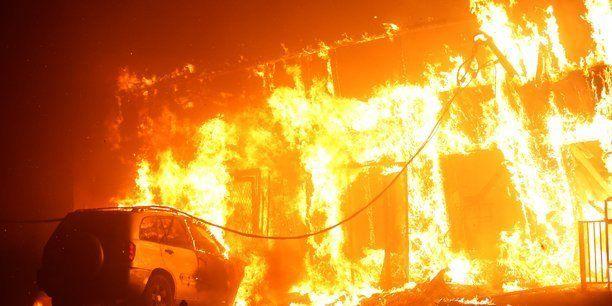 Fête du Mawlid Ennabaoui : 13 incendies enregistrés dont 9 à