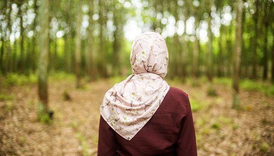 Μαλαισία: Η γυναίκα που αποφασίζει αν οι άνδρες μπορούν να παντρευτούν και δεύτερη