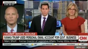 CNN/Twitter