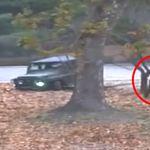 Nordkorea: Deserteur verrät, was die Menschen wirklich über Kim Jong-un